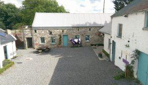 The Village Barn