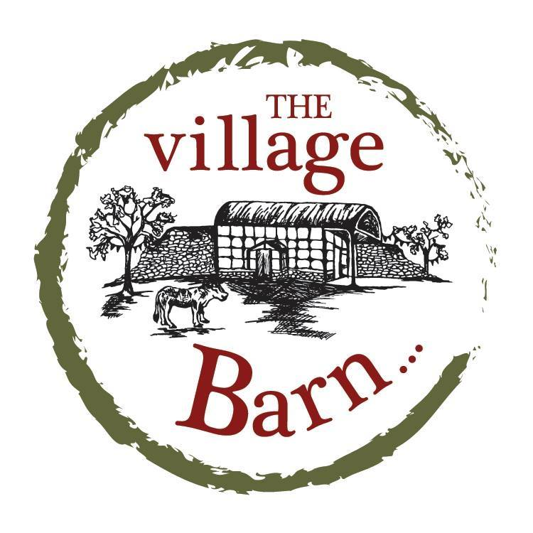 The Village Barn - Wedding & Party Venue