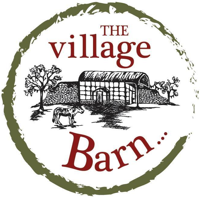 The Village Barn - Wedding and Event Venue